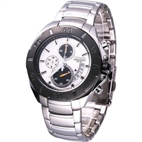 Picture of CITIZEN  AN3401-55A