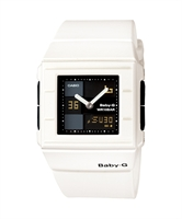 Picture of CASIO BABY-G  BGA-200-7E2DR