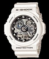 Picture of CASIO G-SHOCK GA-300-7A