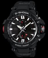 Picture of  CASIO G-SHOCK   GW-A1000-1ADR