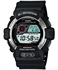 Picture of CASIO  G-SHOCK   GR-8900-1DR