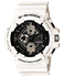 Picture of  CASIO G-SHOCK  GAC-100GW-7A Limited color