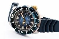 Picture of SEIKO  Super blue monster  Limited edition SRP455