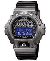 Picture of CASIO G-SHOCK   DW-6900SC-8