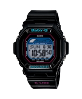 Picture of CASIO  Baby-G BLX-5600-1