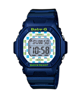 Picture of CASIO Baby-G  BG-5600CK-2DR