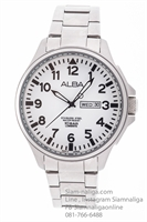 Picture of  ALBA AJ6079X1