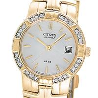 Picture of CITIZEN  EU2672-51D