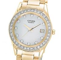 Picture of CITIZEN  Lady EU2682-57D
