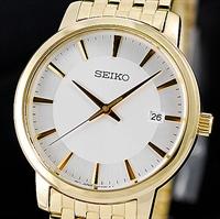 Picture of SEIKO  SGEF92