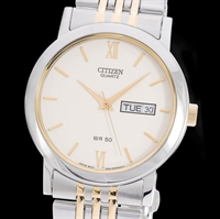 Picture of CITIZEN  BK4054-61A