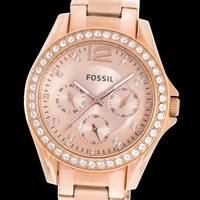 Picture of FOSSIL ES2811