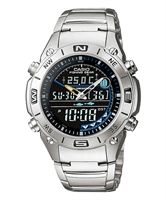 Picture of  CASIO OUTGEAR AMW-703D-1