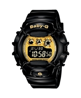 Picture of CASIO Baby-G  BG-1006SA-1C