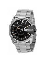 Picture of DIESEL นาฬิกาข้อมือ รุ่น DZ1208 - สีดำ