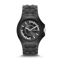 Picture of Diesel นาฬิกาข้อมือ รุ่น DZ1646 - สีดำ