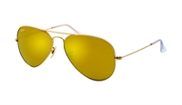 Picture of Ray-Ban Aviator รุ่น RB3025  112/93  size  58 ลดเพิ่มอีก 200