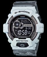 Picture of CASIO G-SHOCK GLS-8900CM-8