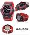 Picture of  CASIO G-SHOCK GLS-8900CM-4