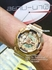 Picture of CASIO G-SHOCK   GA-110GD-9ADR Special  color
