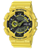 Picture of  CASIO G-SHOCK  GA-110NM-9ADR Limited edition