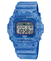 Picture of CASIO G-SHOCK G-LIDE GLX-5600F-2DR
