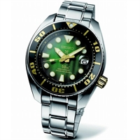 Picture of SEIKO AUTOMATIC SUMO LIMTED EDITION ซูโม่ SPB031 ผลิตเพียง 820 เรือนทั่วโลก
