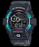 Picture of CASIO G-SHOCK GLS-8900AR-1