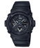 Picture of CASIO  G-SHOCK   AW-591BB-1A   Special color