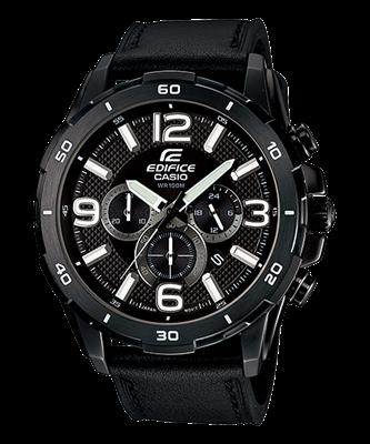 Picture of CASIO EDIFICE EFR-538L-1A
