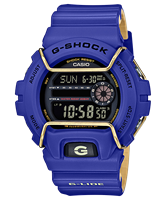 Picture of CASIO G-SHOCK  GLS-6900-2