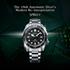 Picture of  SEIKO Automatic Diver's Modern Re-interpretation: SPB077J