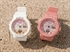 Picture of CASIO BABY-G BGA-250-4A