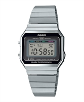 Picture of CASIO A700W-1A