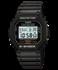 Picture of DW-5600E-1 & BGD-560-1 นาฬิกาคู่รัก สีดำด้าน