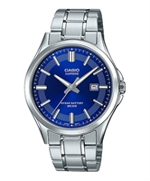 Picture of CASIO MTS-100D-2AV