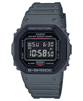 Picture of CASIO G-SHOCK DW-5610SU-8 Grey