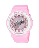 Picture of CASIO BABY-G  BGA-270-4A