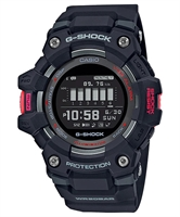 Picture of CASIO G-SHOCK G-SQUAD GBD-100-1