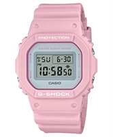 Picture of CASIO G-SHOCK DW-5600SC-4