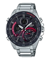 Picture of CASIO EDIFICE ECB-900DB-1A