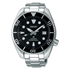 Picture of SEIKO SUMO  2019 Made in Japan SPB101J