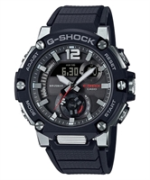 Picture of CASIO G-SHOCK G-STEEL GST-B300-1A