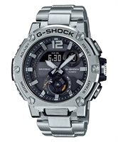 Picture of CASIO G-SHOCK G-STEEL GST-B300E-5A