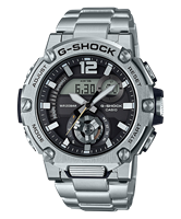 Picture of CASIO G-SHOCK G-STEEL GST-B300SD-1A