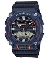 Picture of CASIO G-SHOCK GA-900-2A