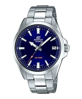 Picture of CASIO EDIFICE EFV-100D-2AV Blue