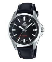 Picture of CASIO EDIFICE EFV-100L-1AV Black