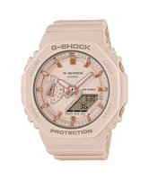 Picture of CASIO G-SHOCK GMA-S2100-4A