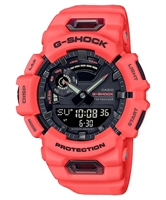 Picture of CASIO G-SHOCK GBA-900-4A